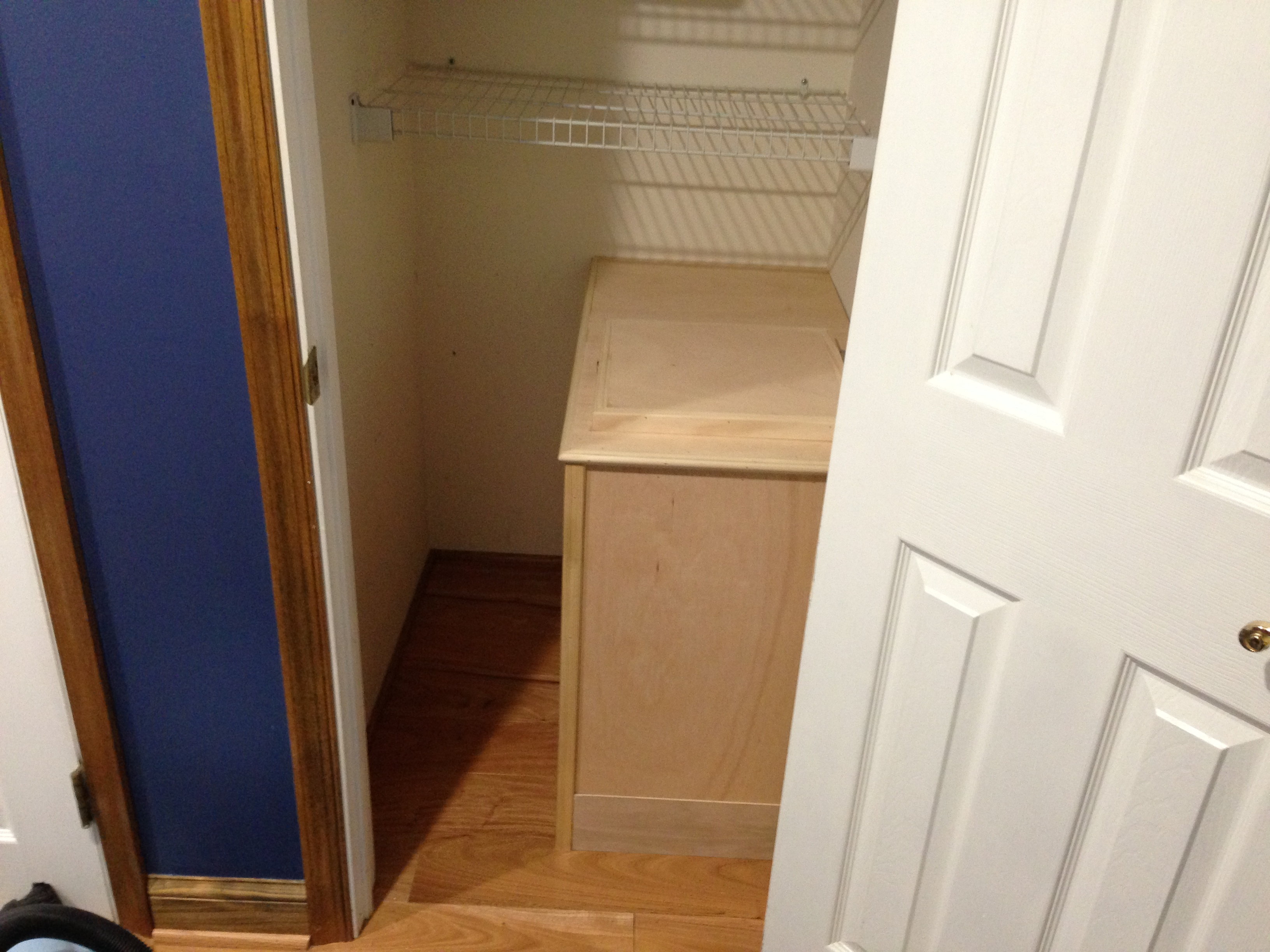 New bathroom-img_4567.jpg