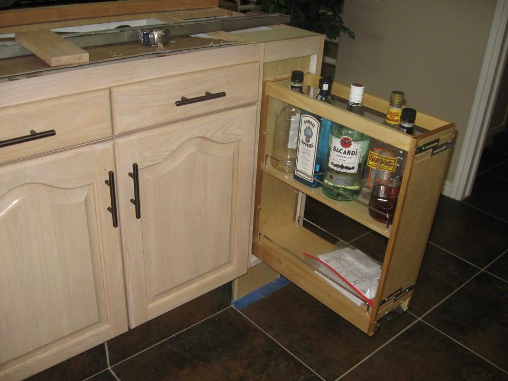 Help Matching Cabinet Finish/Stain?-img_4710-medium-.jpg