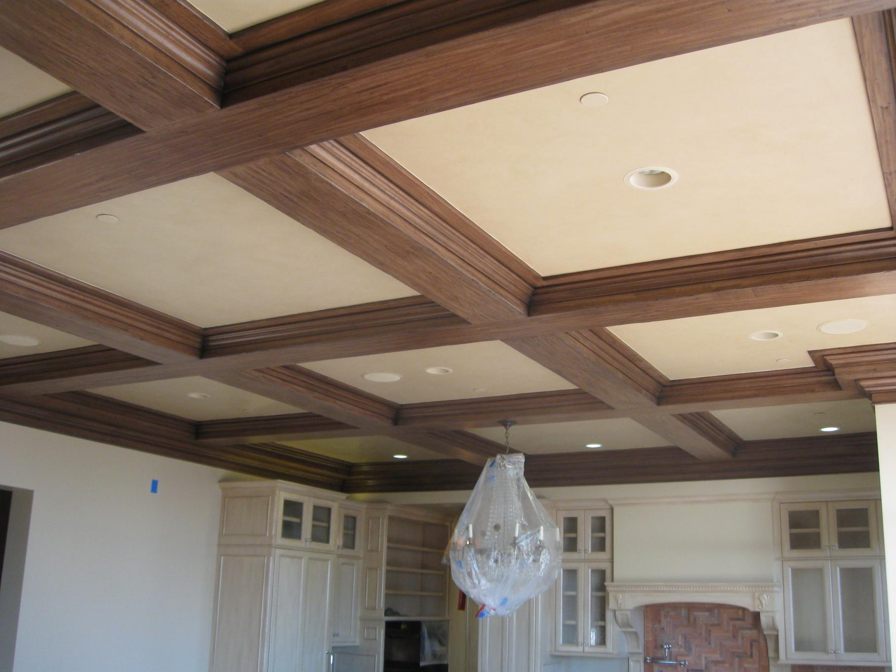 Coffit Ceiling Pictures To Pin On Pinterest Pinsdaddy