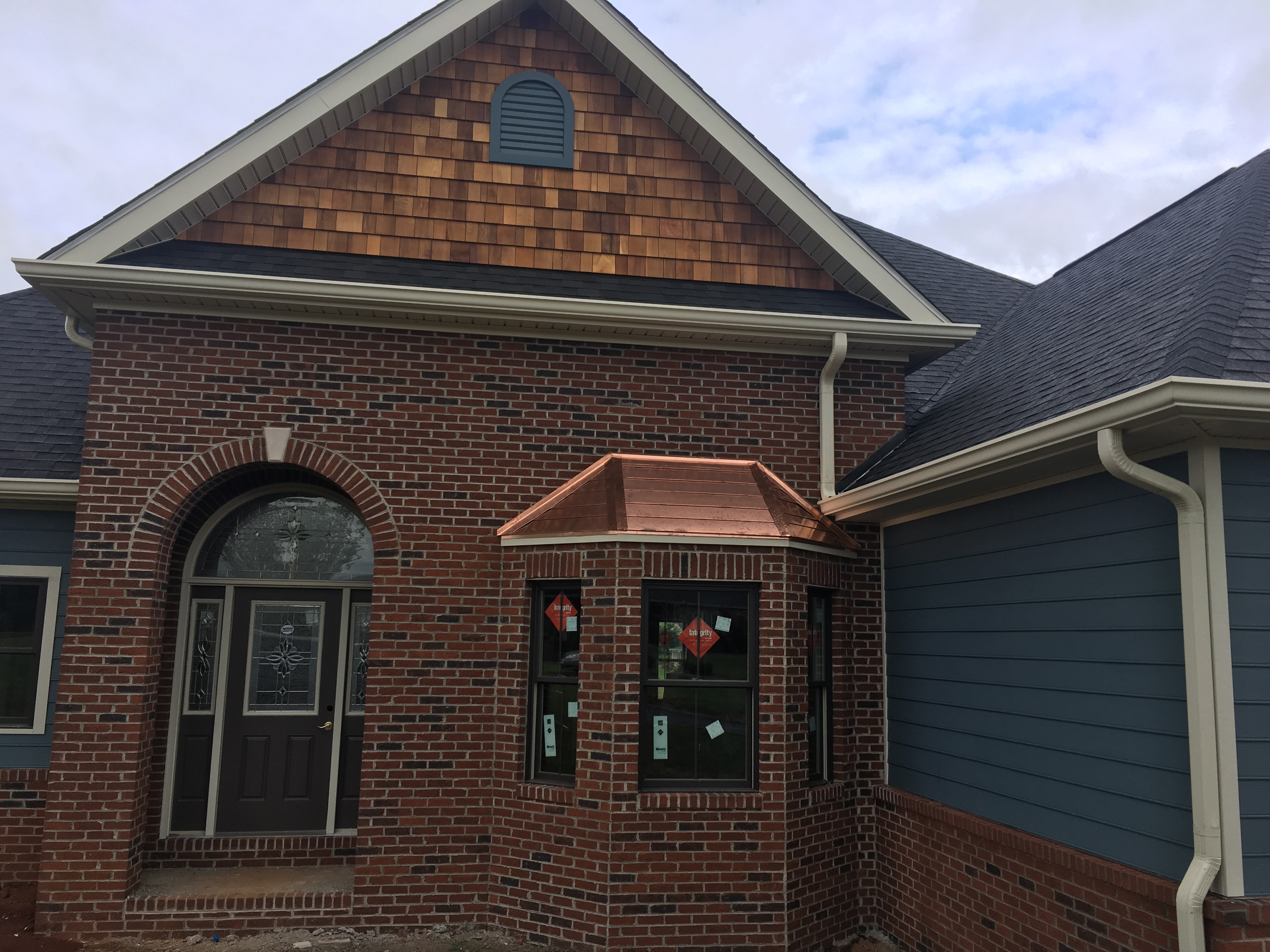 Opinions on this copper bay window job-img_5292-1-.jpg