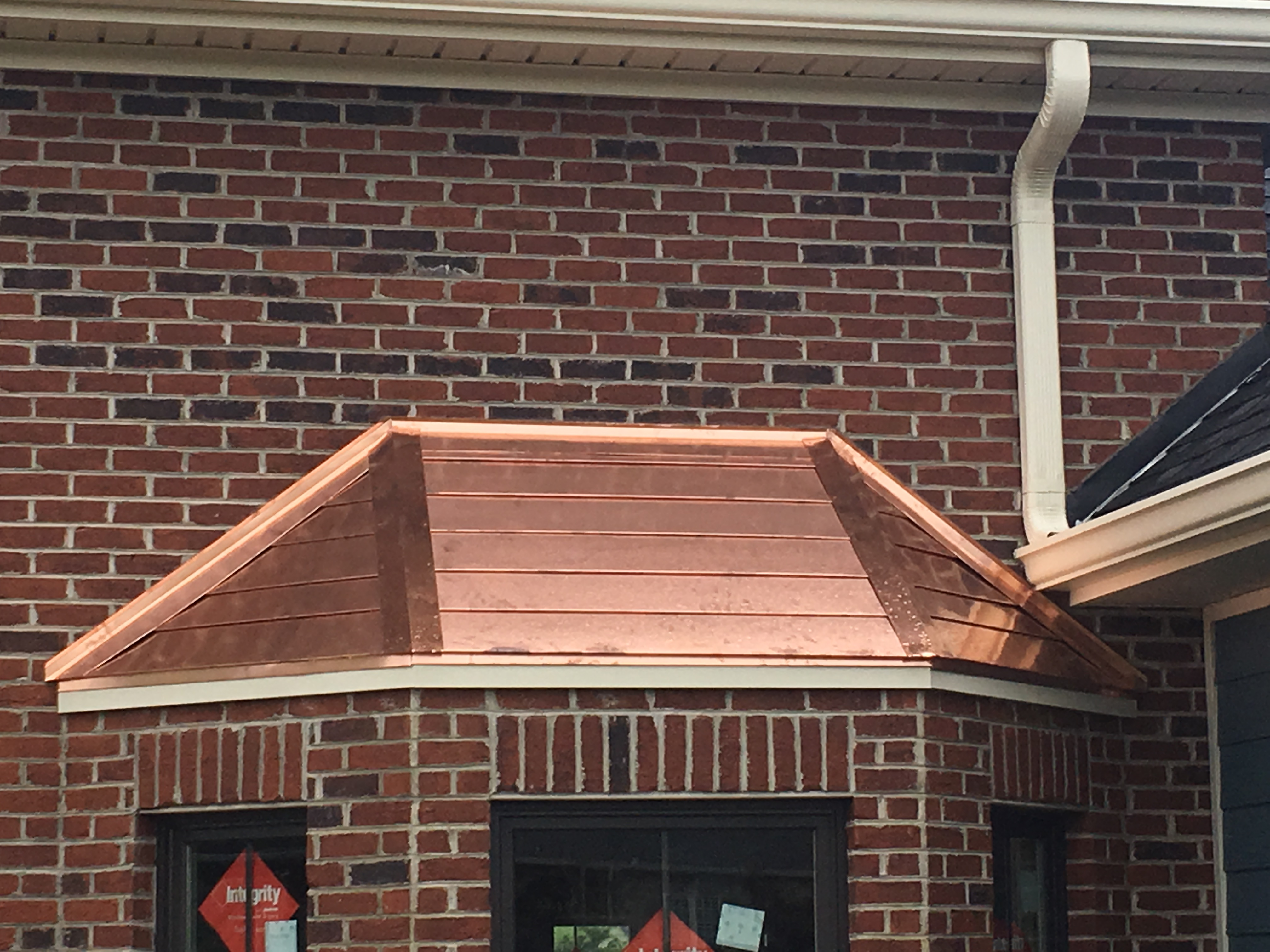 Opinions on this copper bay window job-img_5293-1-.jpg