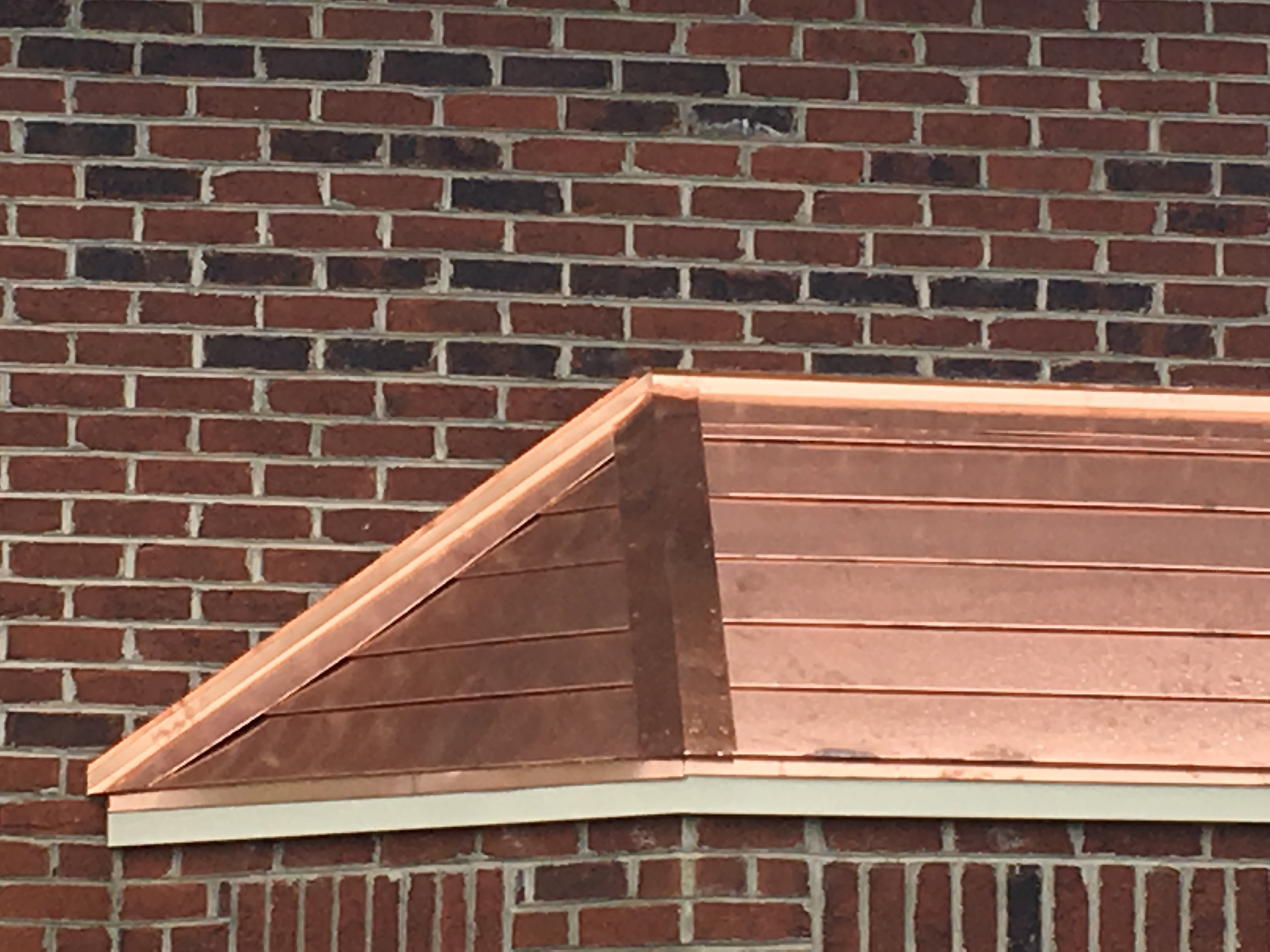 Opinions on this copper bay window job-img_5294-1-.jpg