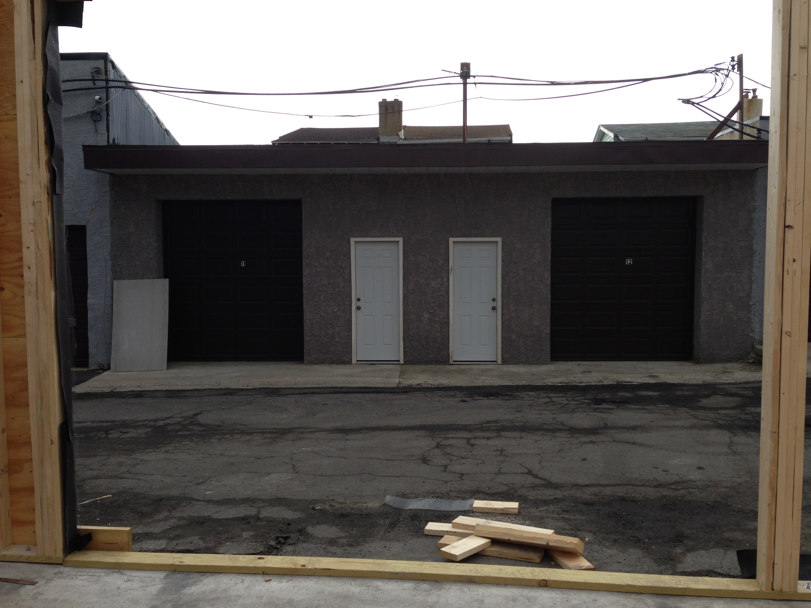 Really old garage-img_5429.jpg