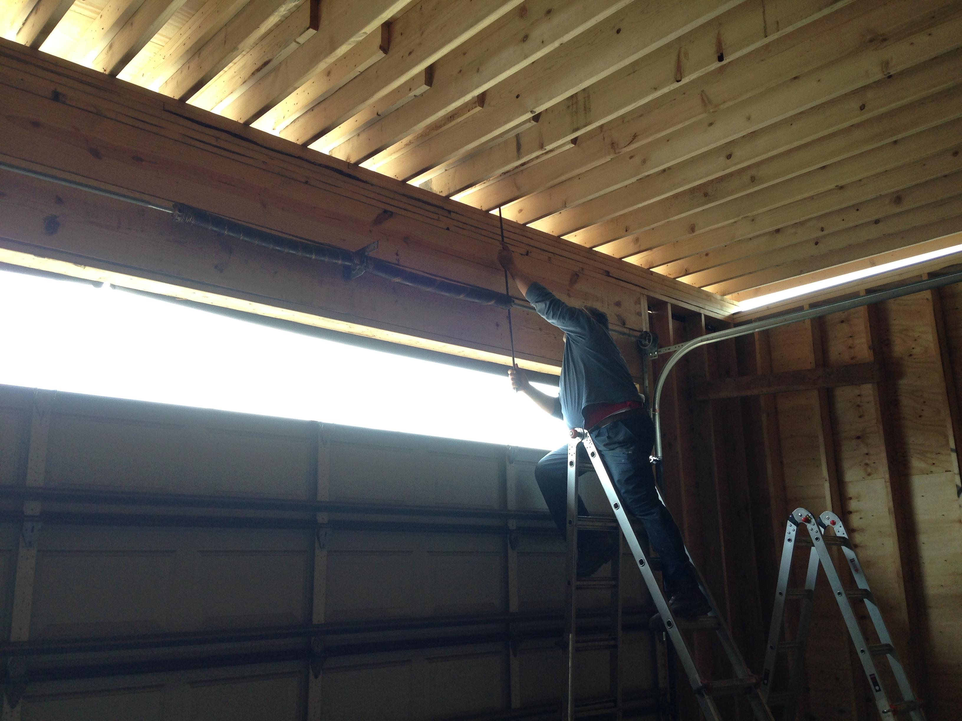 Really old garage-img_5466.jpg