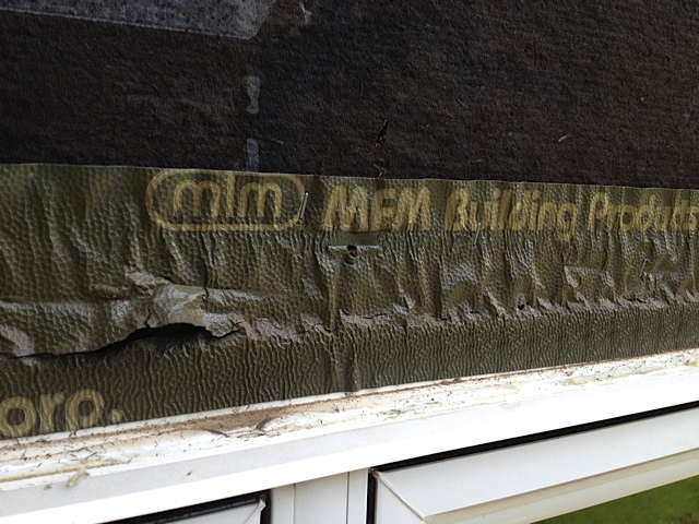 Window flashing tape failure?-img_5574.jpg