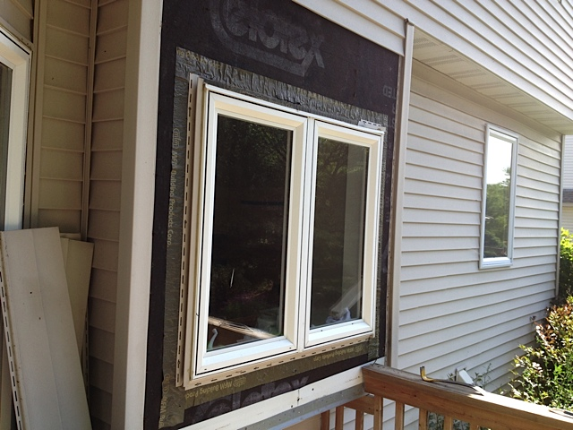 Window flashing tape failure?-img_5577.jpg