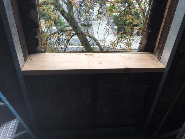 Reframing windows-img_5926-1-.jpg