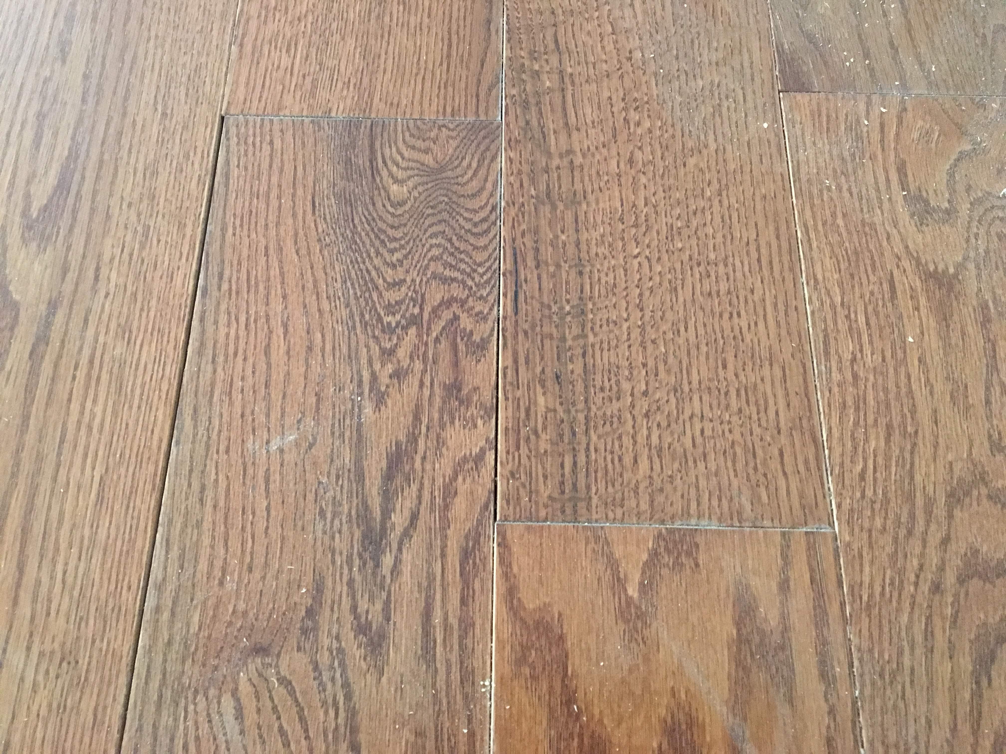 ****ty Floor...-img_6102.jpg