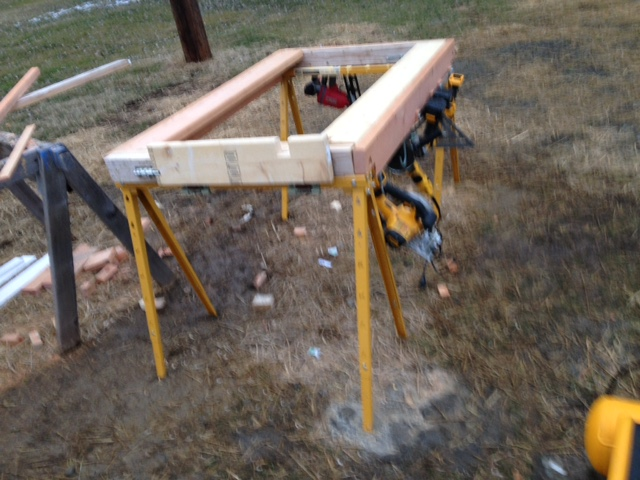 Portable work bench-img_6102_1484929169534.jpg