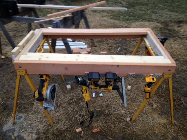 Portable work bench-img_6103_1484929195126.jpg
