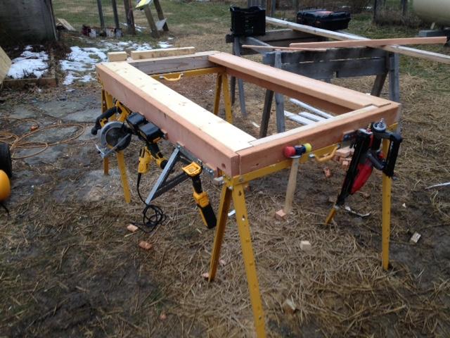 Portable work bench-img_6104_1484929221428.jpg