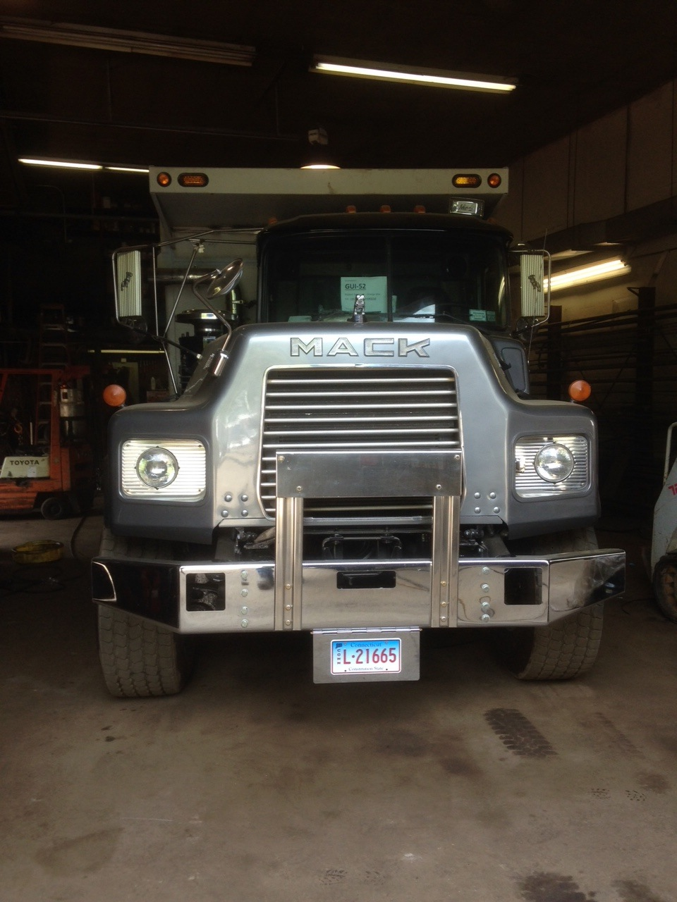 95 mack dm 688s project-img_6173.jpg