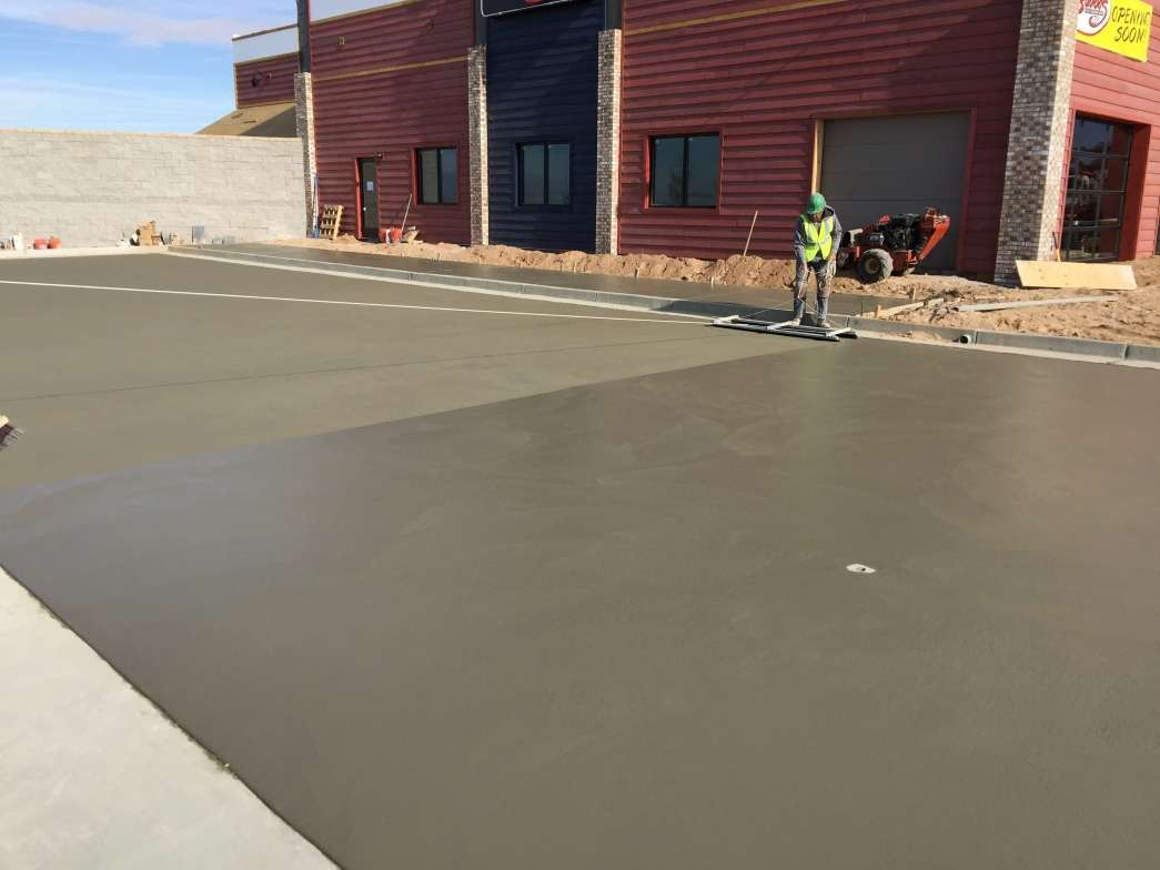 Bubba's Concrete Paving-img_6247.jpg