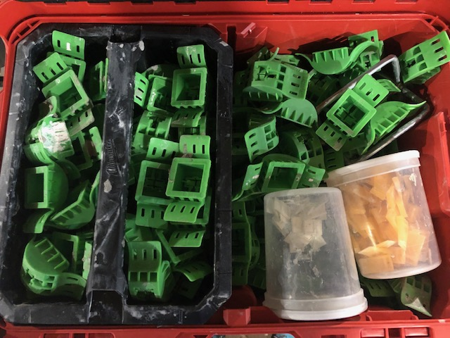Precut foam for cases-img_6679.jpg