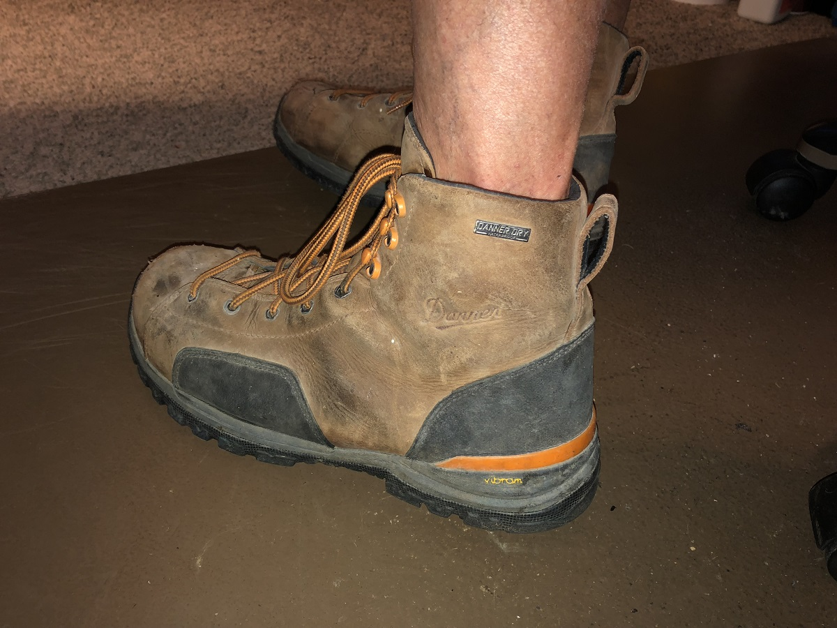 AUTUMN GIVEAWAY: Danner Stronghold Boots-img_6724.jpg