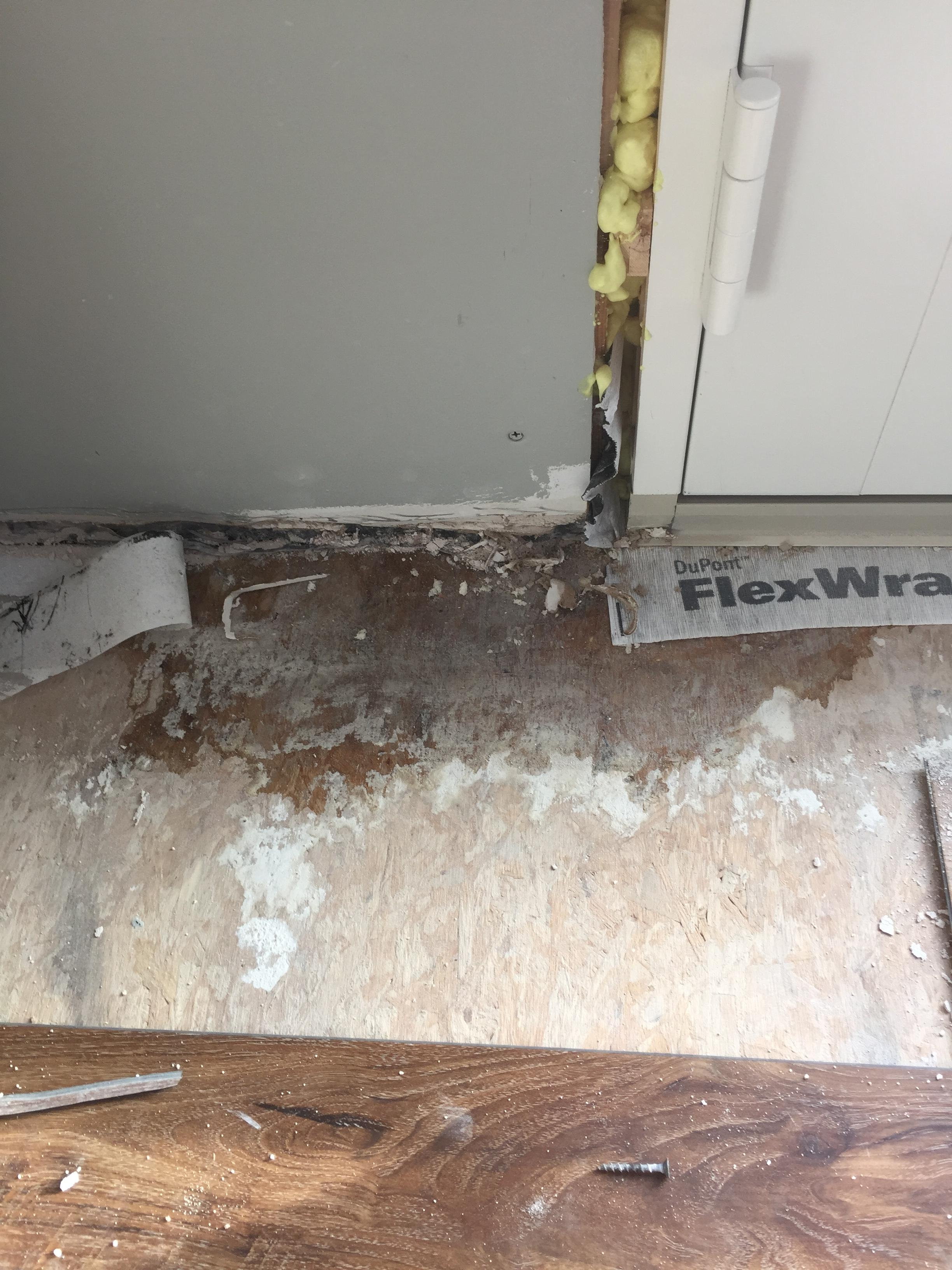Help with French door install!-img_6908_1513725158323.jpg