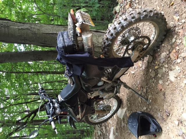 What Dirt Bikes You Ride?-img_6985.jpeg