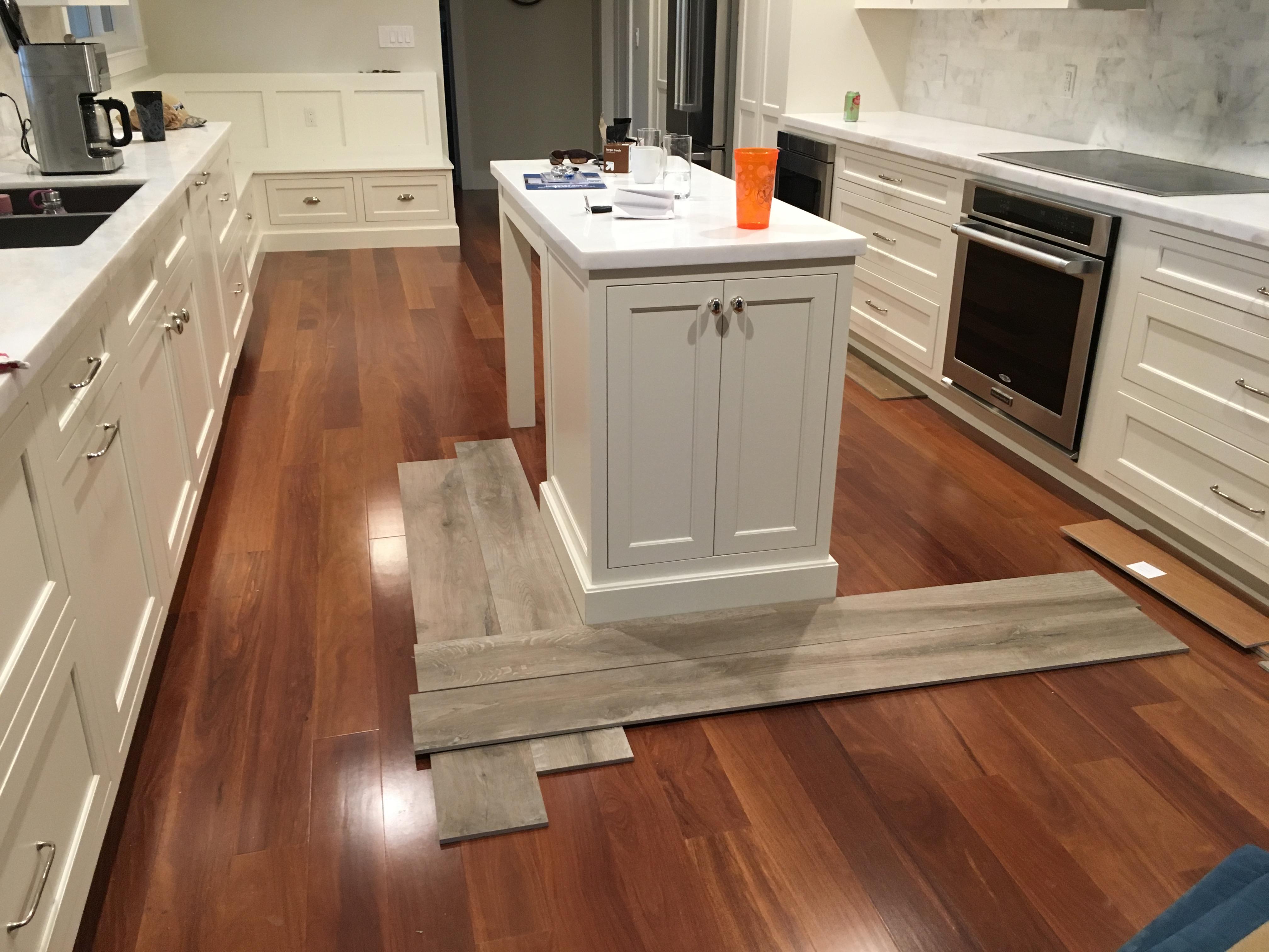 Basetweave wood tile-img_7013_1492358979030.jpg