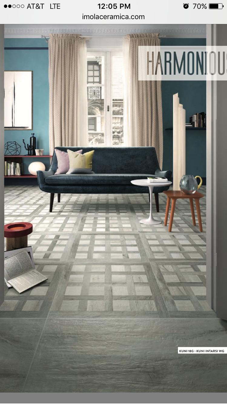 Basetweave wood tile-img_7014_1492358841648.png