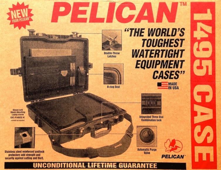 Pelican Case-img_7336.jpg