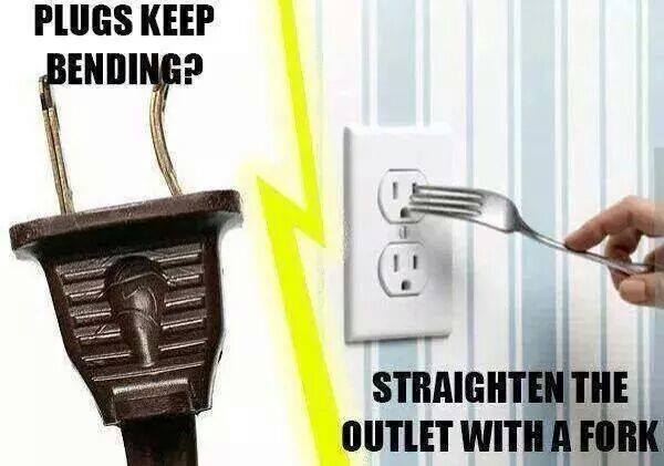Plugs falling out of outlets-img_7476.jpg