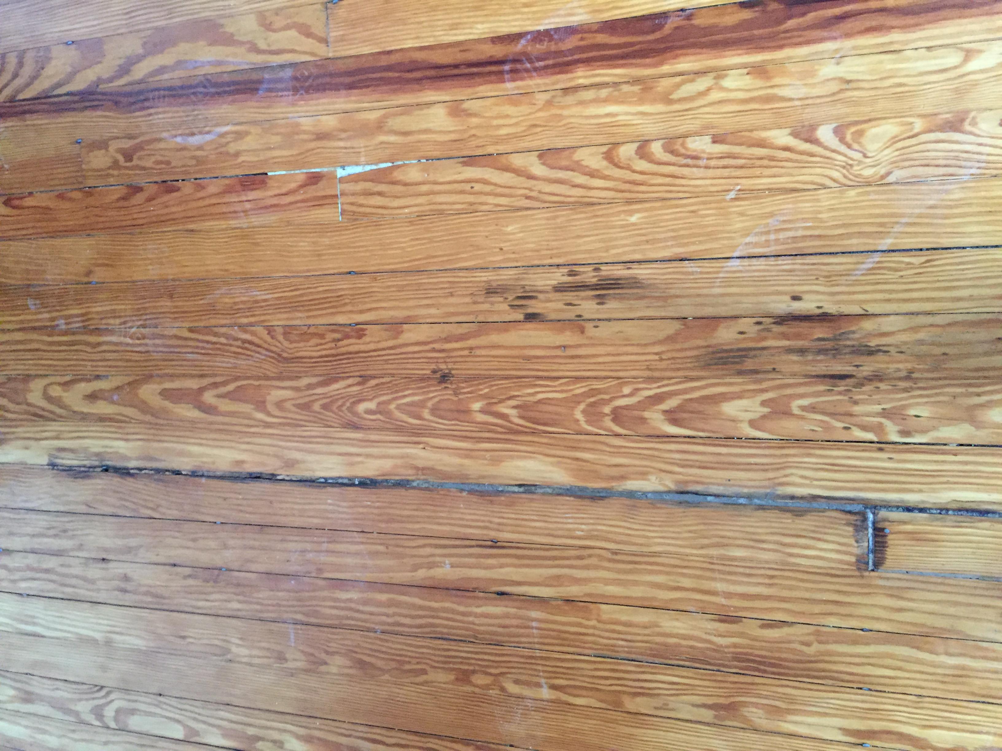 Repairing wood floors fix scratched wood floor images for Hardwood floor repair