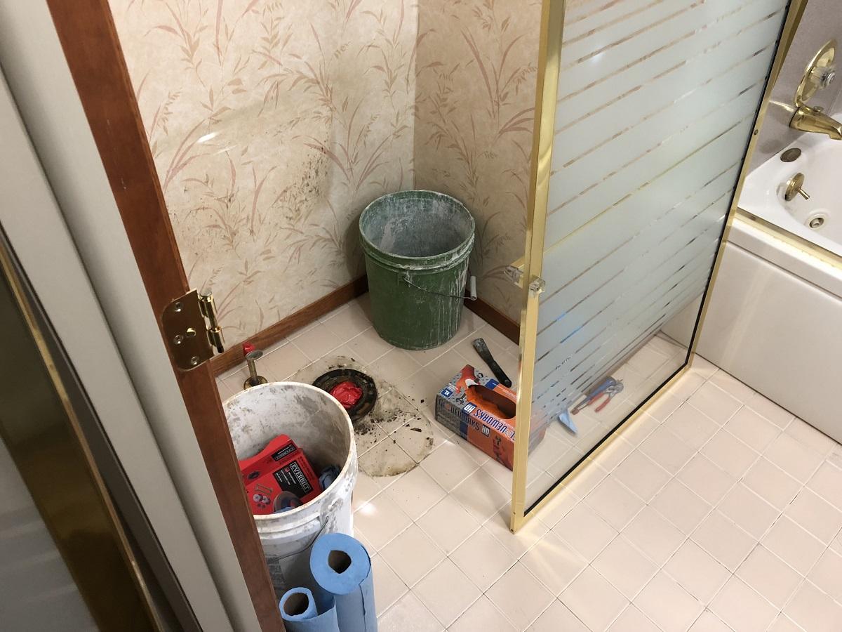Bath rehab-img_7984.jpg