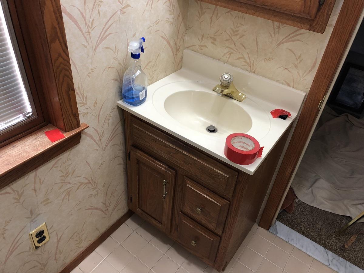 Bath rehab-img_7988.jpg