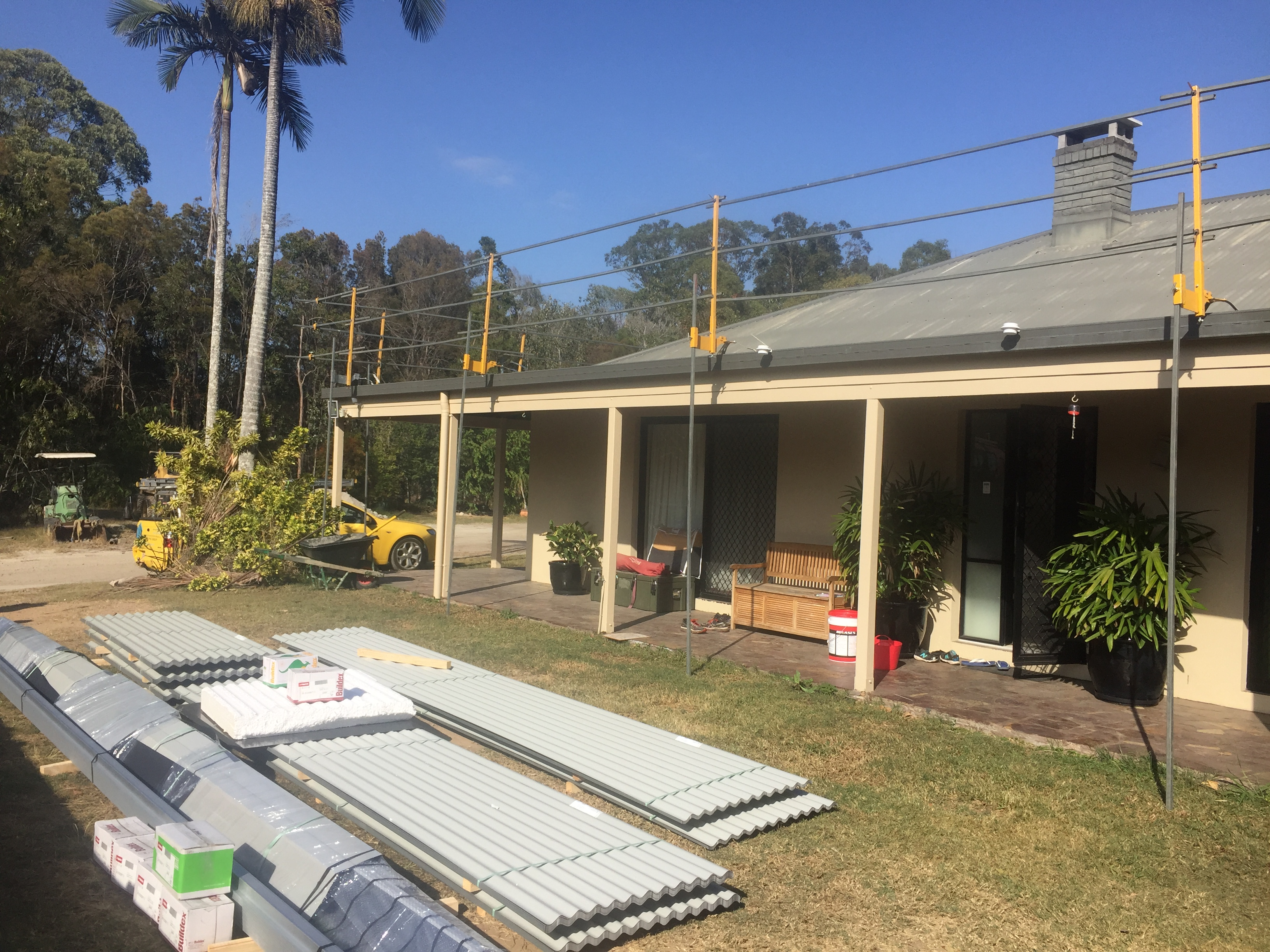 Metal roofs are soaring in popularity in the residential market-img_8001.jpg