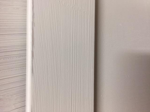 Help fixing a hacks kitchen cabinets repaint-img_8039.jpg