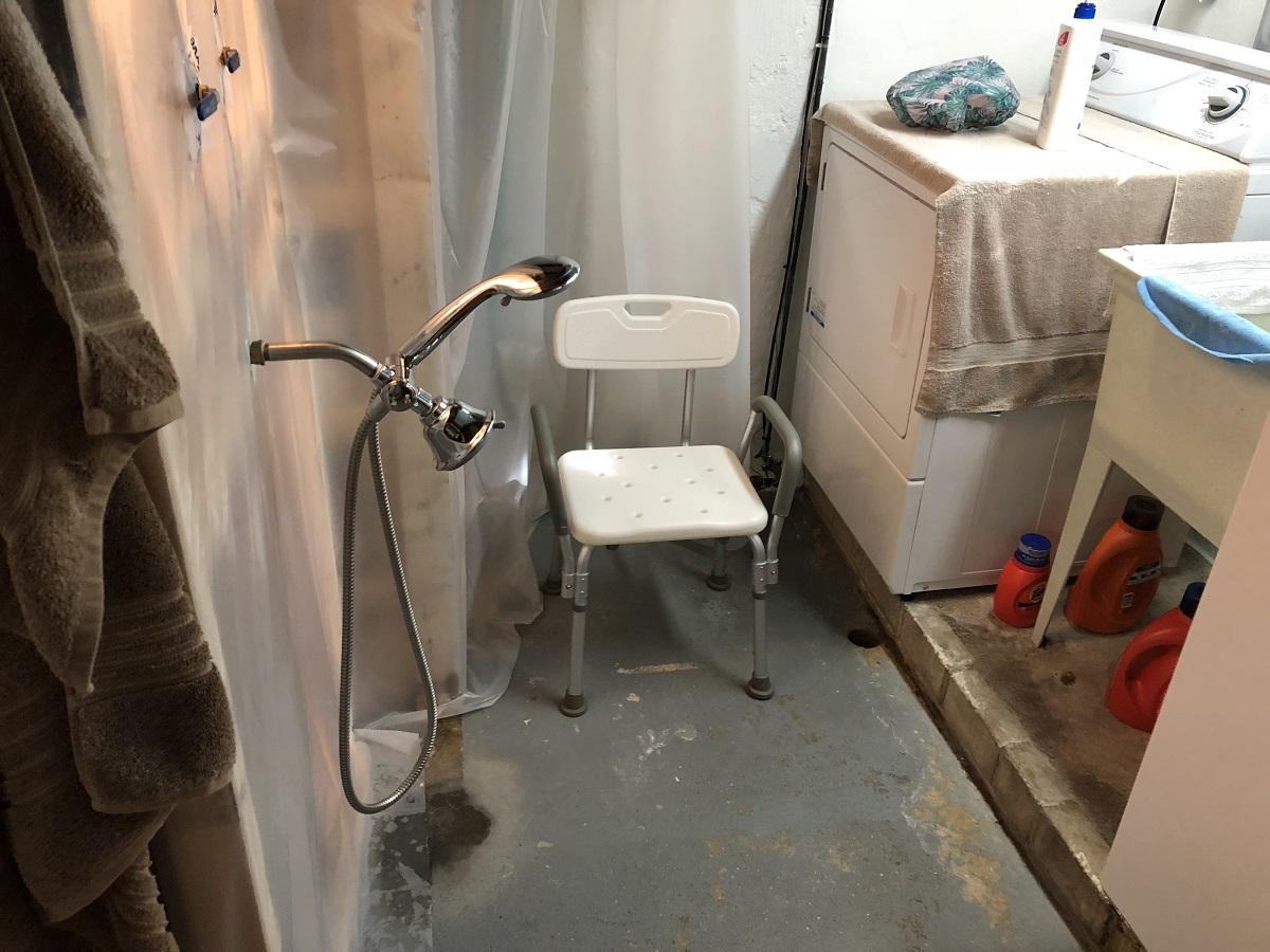 Bath rehab-img_8123.jpg