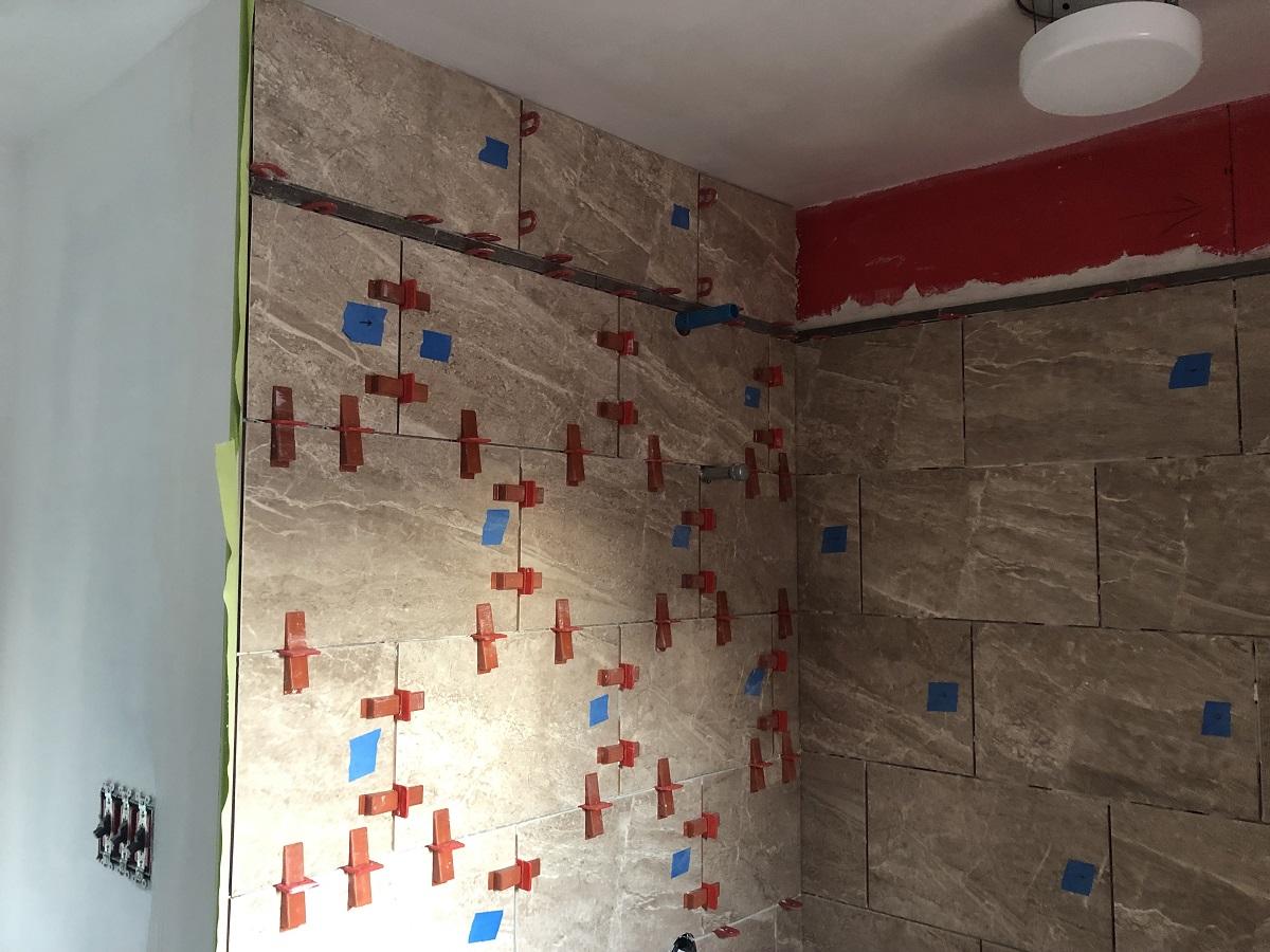 Bath rehab-img_8283.jpg