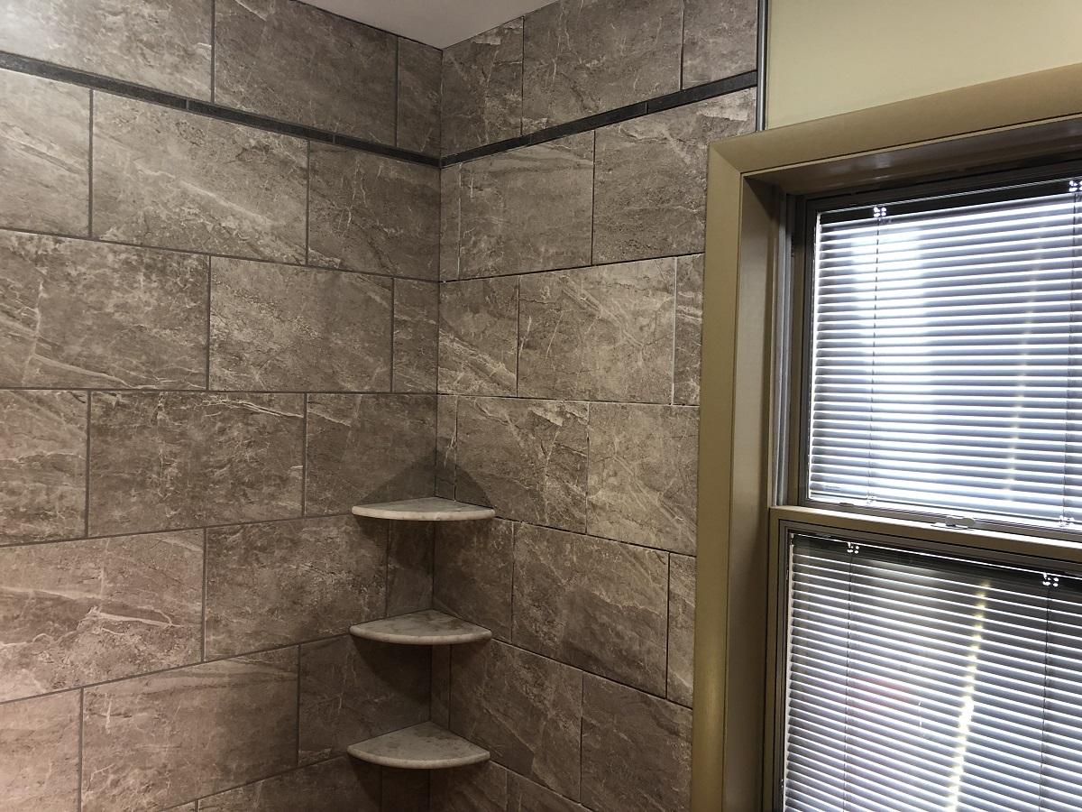 Bath rehab-img_8299.jpg