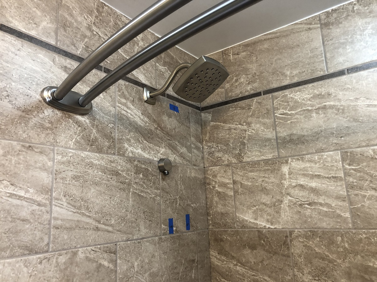 Bath rehab-img_8329.jpg
