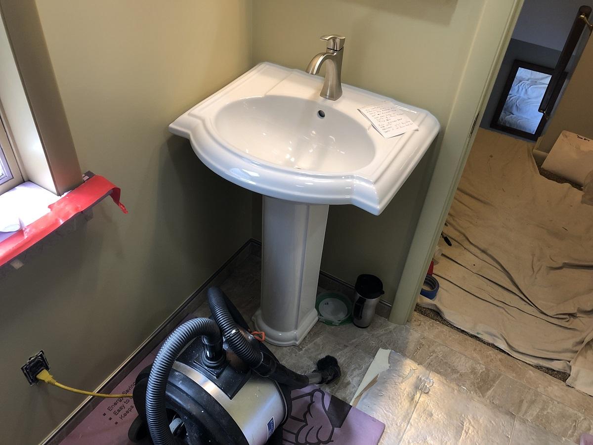 Bath rehab-img_8332.jpg