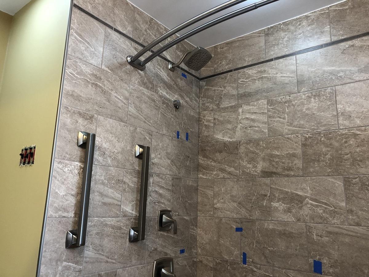 Bath rehab-img_8339.jpg