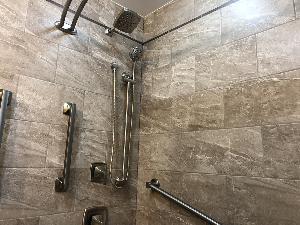 Bath rehab-img_8352.jpg