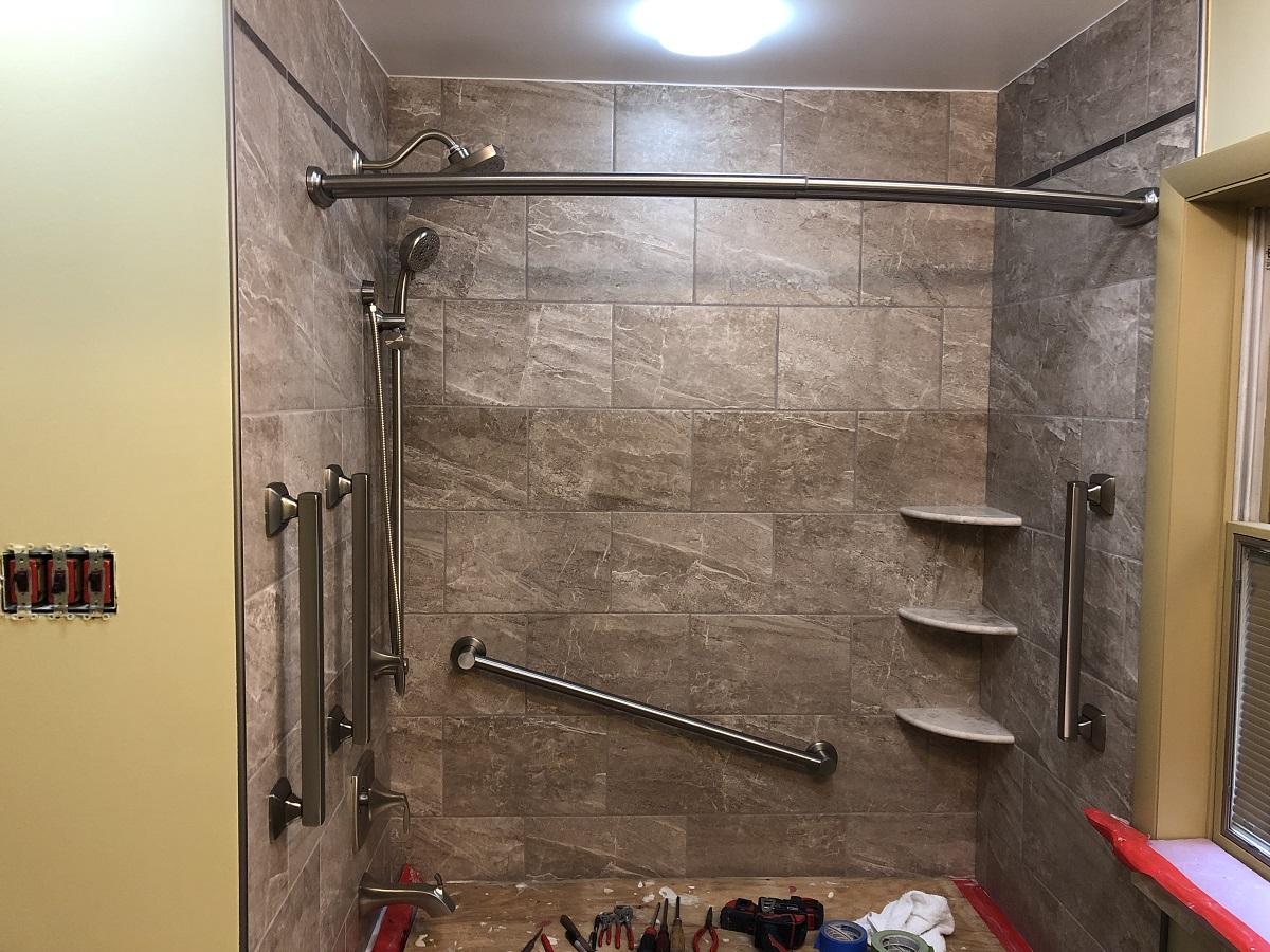 Bath rehab-img_8354.jpg