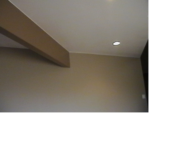 Quarter Round For Wall Ceiling Joints, How To Cut Quarter Round Corners For Ceiling