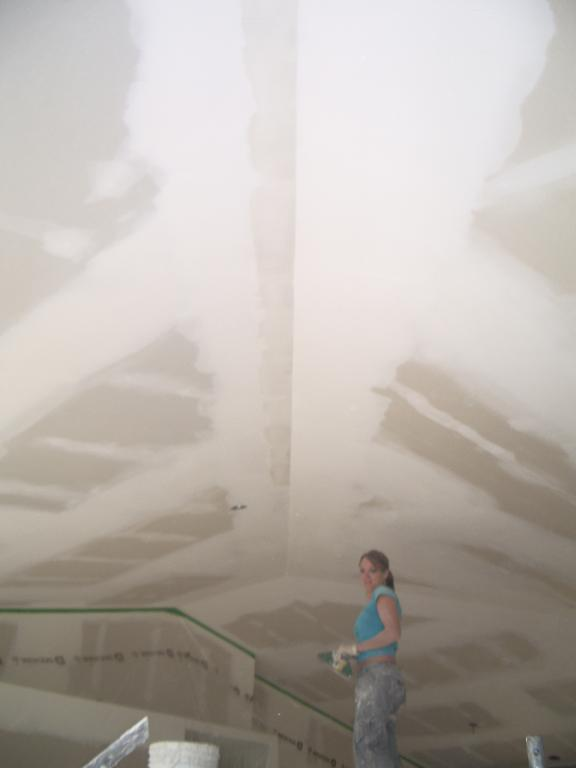 Sanding 45 degree angles-imgp0799.jpg