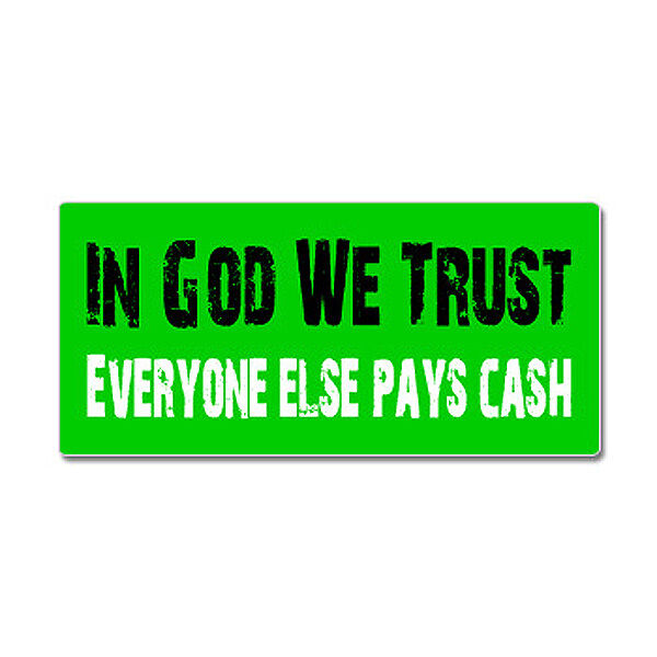 Bumper Stickers....-god-we-trust.jpg