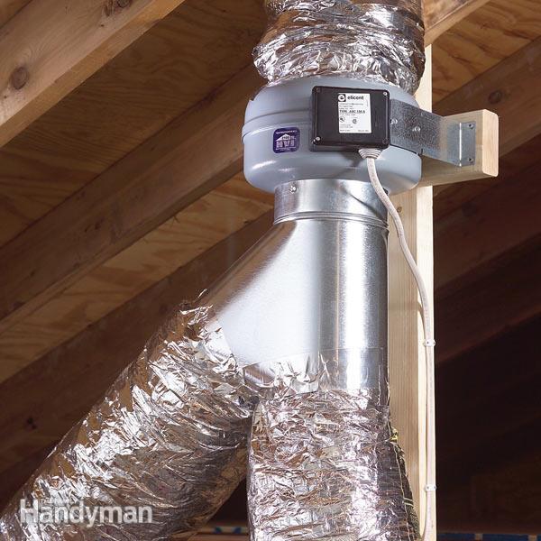 Installing exhaust fan into short space...-line-fan.jpg