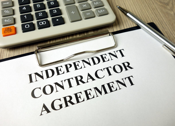 Do You Know Your Rights as an Independent Contractor?