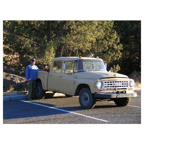 Post your work truck/van thread-index_044.jpg