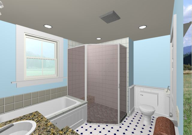 need tradehome show booth design ideasfurniture ingham bath pic - Booth Design Ideas