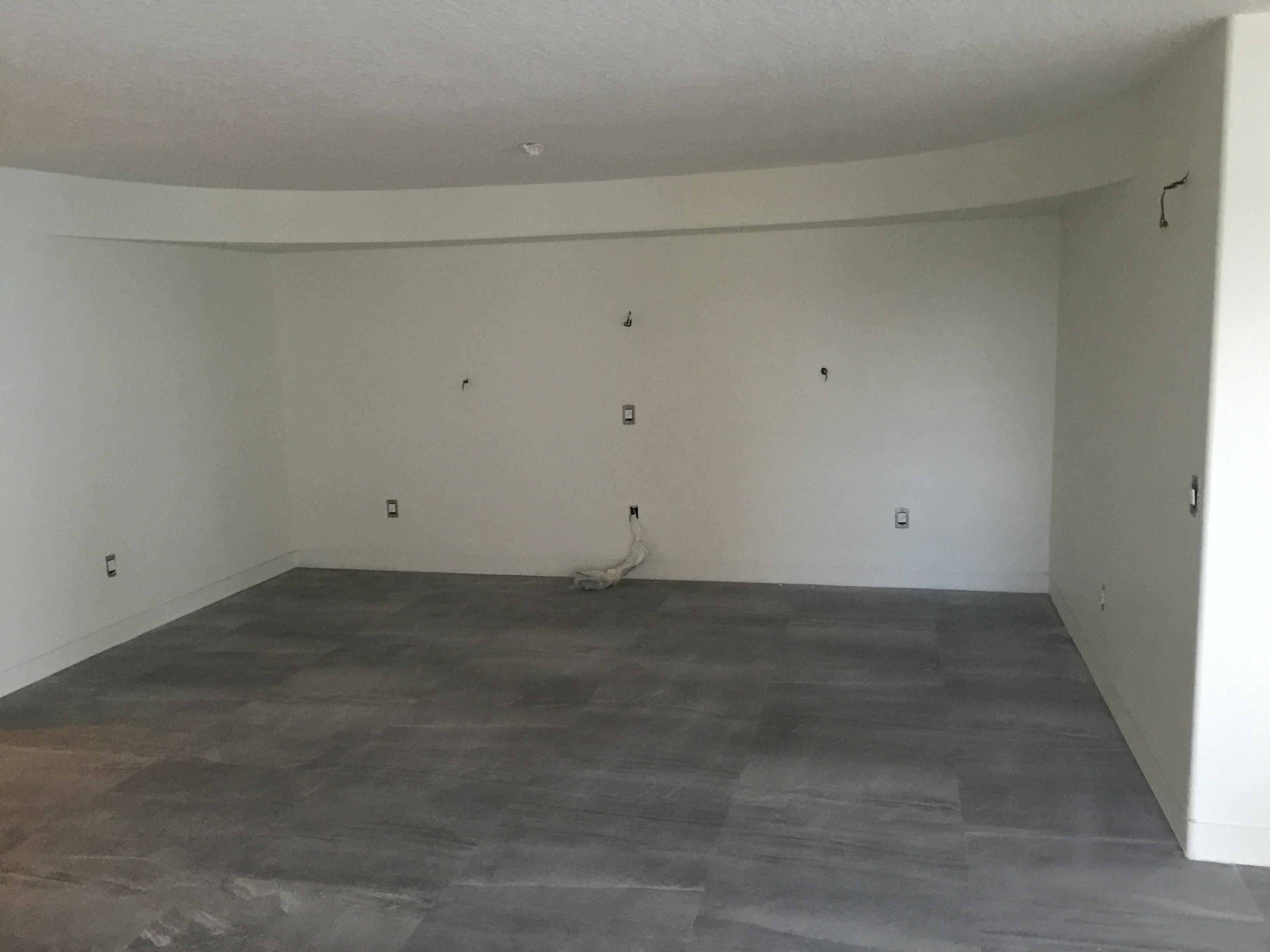 Drywall removal-inset-baseboard-subscribe-vid-final-day-080.jpg