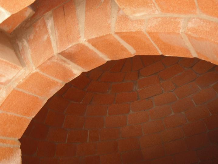 Pizza Oven dome construction-inside-vent-dome-11-.jpg