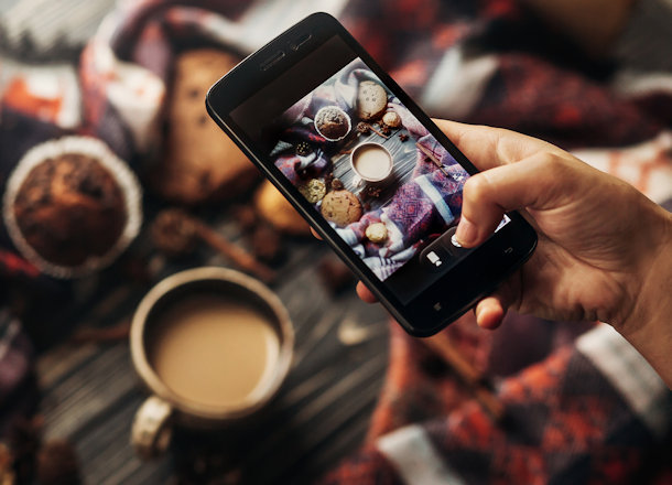 How Can Instagram Help Your Business?