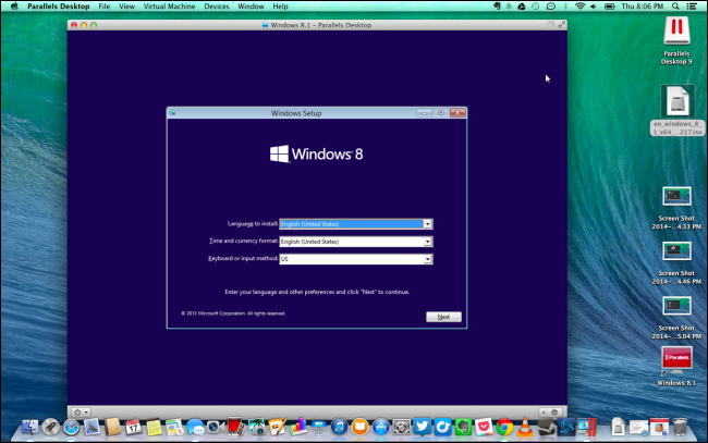 Switching to Apple-install-windows-virtual-machine-mac.png