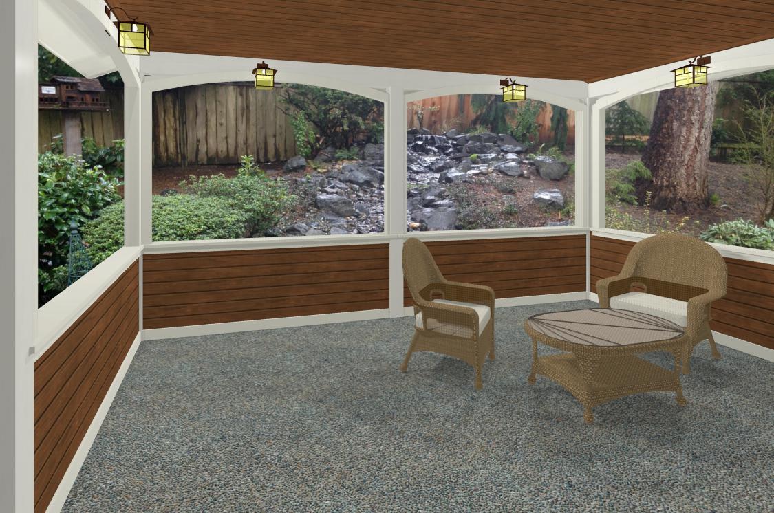 Chief Architect Premier VS Home Designer Interior ...